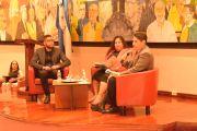 Presentan resultados de investigación sobre Formación Inicial Docente en Honduras