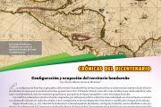 CRÓNICAS DEL BICENTENARIO SEPTIEMBRE 7