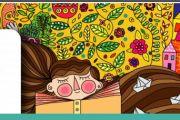 RedLEI compartirá hallazgos de investigación sobre la formación inicial de docentes que enseñan la lectoescritura en Honduras