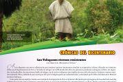 CRÓNICAS DEL BICENTENARIO SEPTIEMBRE 29