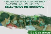 DÍA INTERNACIONAL PARA LA REDUCCIÓN  DEL RIESGO DE DESASTRES
