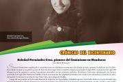 CRÓNICAS DEL BICENTENARIO SEPTIEMBRE 28